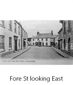 1_Fore-St-looking-East