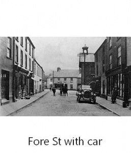 1_Fore-St-with-car