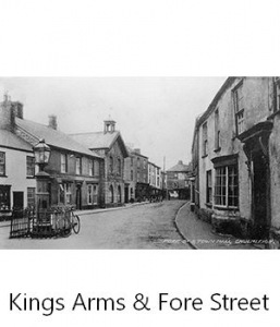 Kings-Arms-Fore-Street
