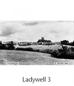 Ladywell-3
